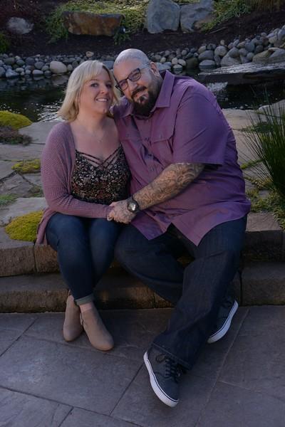 Sarah&John_0035