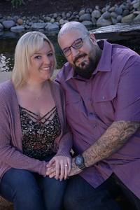 Sarah&John_0046