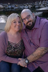 Sarah&John_0026