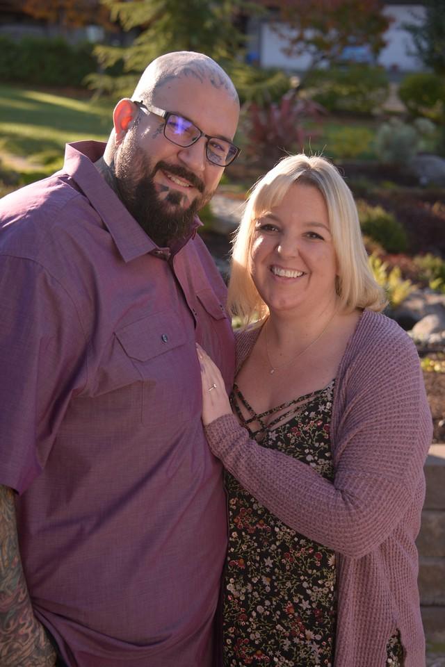 Sarah&John_0004