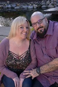 Sarah&John_0025
