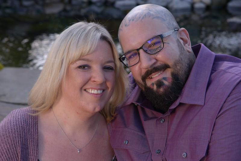 Sarah&John_0033