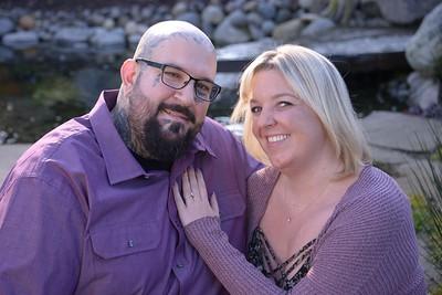 Sarah&John_0010