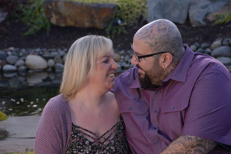 Sarah&John_0044