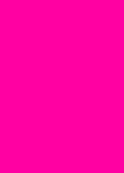 Solid_Pink