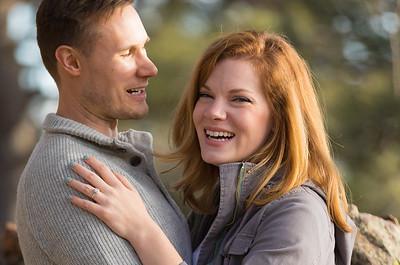 Sarah&Ryan