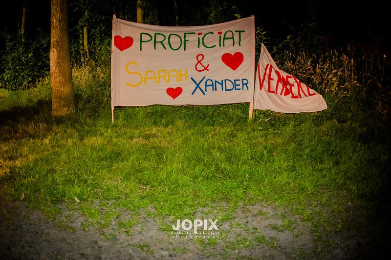 SarahXander-518