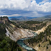 Yellowstone National Park, Snake River 3