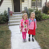Sept 10, 2012<br /> Obligatory first day of school photos