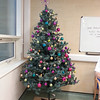 Radiology's Christmas Tree
