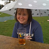 @selsp Reading Beer Festival 2010