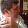 """<a href=""""http://www.vineleavestaverna.co.uk/"""">http://www.vineleavestaverna.co.uk/</a>"""