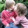 Is this cute enough?<br /> Feb 10, 2009