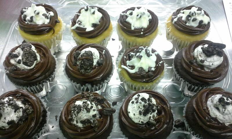 Cupcake (682).jpg