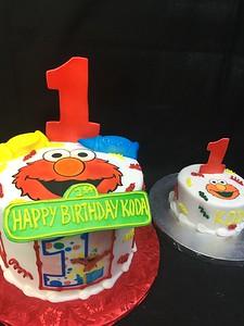 Kids (25)