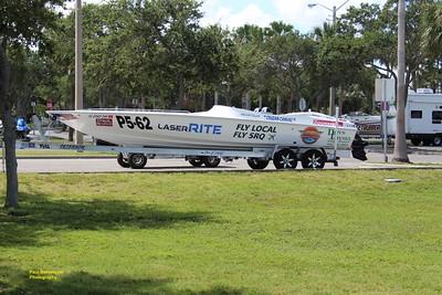 Sarasota Offshore Gran Prix Racing