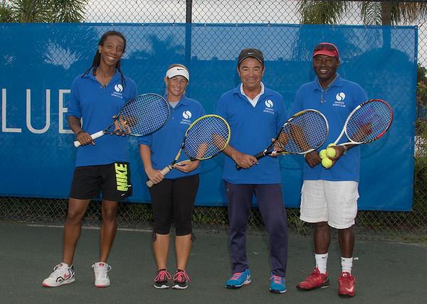 Sarasota Sports Club