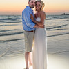 Sarasota Wedding Photography