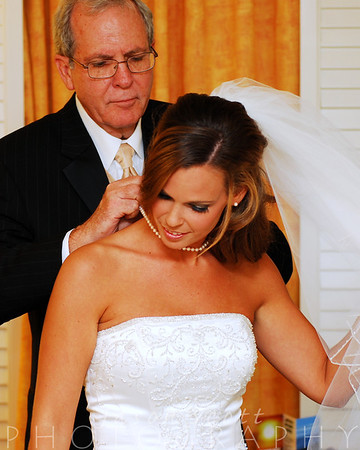 Jim and Jessica at Tradewinds Island Grand in St. Pete Beach, October 2010            Order Enlargements  16x20 $100.00   16x20 w/frame $200.00   20x30 $200.00   20x30 w/frame $350.00   24x36 $300.00   24x36 w/frame $500.00
