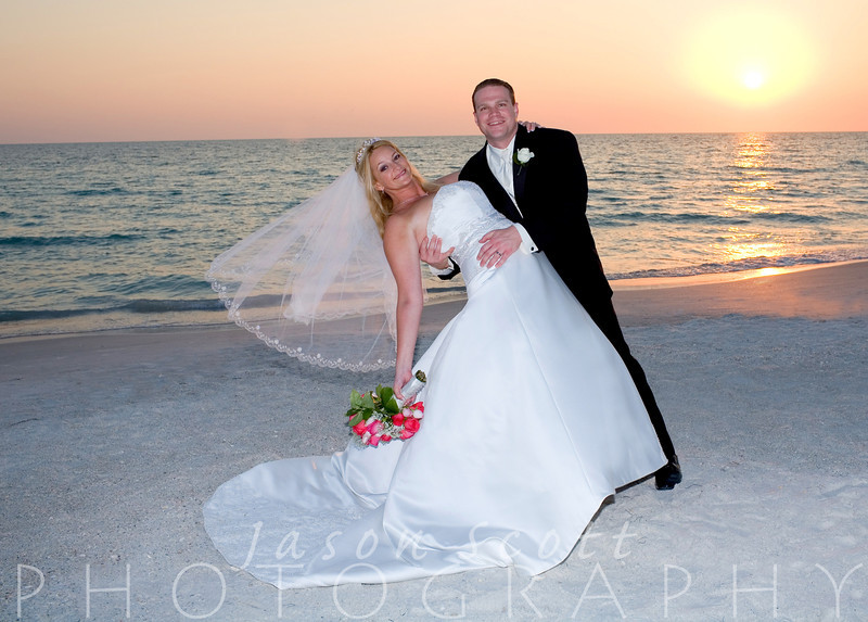 Brendan and Michelle at Lido Beach Resort, April 2011            Order Enlargements  16x20 $100.00   16x20 w/frame $200.00   20x30 $200.00   20x30 w/frame $350.00   24x36 $300.00   24x36 w/frame $500.00