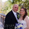 Sarasota Wedding Photos : 11 galleries with 6300 photos