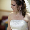 """Franklyn and Renee at <a href=""""http://stmaxcatholic.org/sacraments.html"""">St. Maximilian Kolbe Catholic Church in Port Charlotte</a>, <a href=""""http://www.starwoodhotels.com/fourpoints/property/overview/index.html?propertyID=3213"""">Four Points by Sheraton Harborside in Punta Gorda</a>, and <a href=""""http://www.laishleycrabhouse.com/functions.html"""">Laishley Crab House in Punta Gorda</a>"""