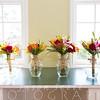 Sarasota Wedding Photography by Jason Scott Photography
