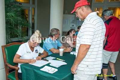 Aqua Plumbing & Air Grand Prix Golf Classic