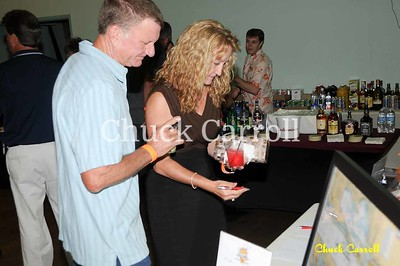 Suncoast Grand Prix --  Festival Kickoff Party 6-26-2010