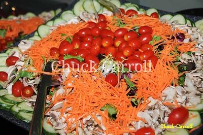 Suncoast Grand Prix --  Festival Kickoff Party 6-26-2010