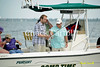 Suncoast Offshore Friendliest Catch Fishing Tournament