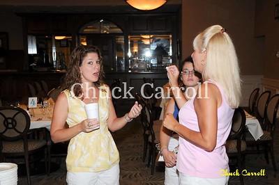 Suncoast Grand Prix --  Heritage Oaks Golf Tournament - 6/26/2010   --  Lucy Nicandri