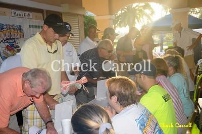 Suncoast Grand Prix --  Heritage Oaks Golf Tournament - 6/26/2010