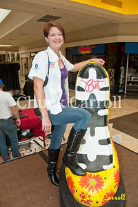 High Heel Hike For Autism - Suncoast Offshore Grand Prix  - 2012