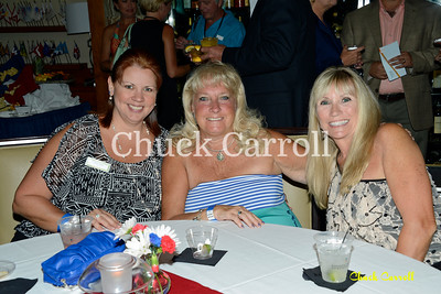 Suncoast Grand Prix - Nautical Night Of Giving - 2013
