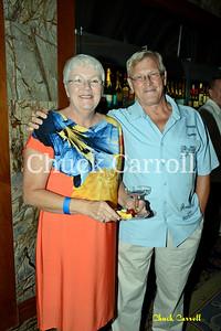 Suncoast Grand Prix - Nautical Night Of Giving - 2013