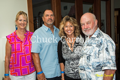 Suncoast Charities for Children - Offshore Night of Giving - July 1, 2014
