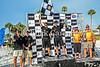 Sarasota Powerboat Grand Prix : 77 galleries with 10082 photos