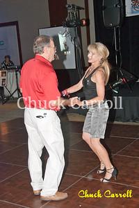 "Hyatt Regency ""Pre Race"" Party - Casino Style Table Games  - Suncoast Charities for Children  - Sarasota, Florida"