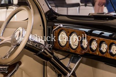 Sarasota Powerboat Grand Prix - Lakewood Ranch Car Show - June 29, 2015  - Suncoast Charities for Children