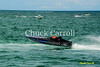 Suncoast Super Boat Grand Prix - Race # 1 - 2014