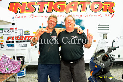 Suncoast Super Boat Grand Prix - Race Awards- 2013  - Sarasota, FL