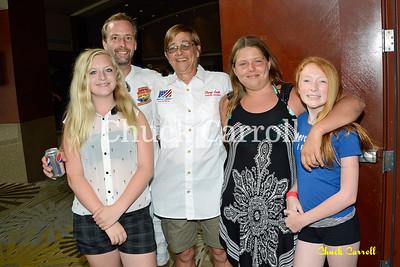Suncoast Super Boat Grand Prix - Race Awards- 2013  - Sarasota, FL
