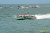 Suncoast Super Boat Grand Prix - Race # 2 - 2014