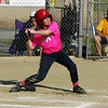STAN HUDY - SHUDY@DIGITALFIRSTMEDIA.COM<br /> Saratoga Miss Thunder Red 10U - Hadley-Donnelly