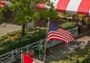 Saratoga 8-16©DonnaLovelyPhotos com-9101
