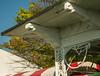 Saratoga 8-16©DonnaLovelyPhotos com-8647