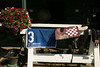 Coffeepot Stables, Saratoga Race track_8852©DonnaLovelyPhotos com-