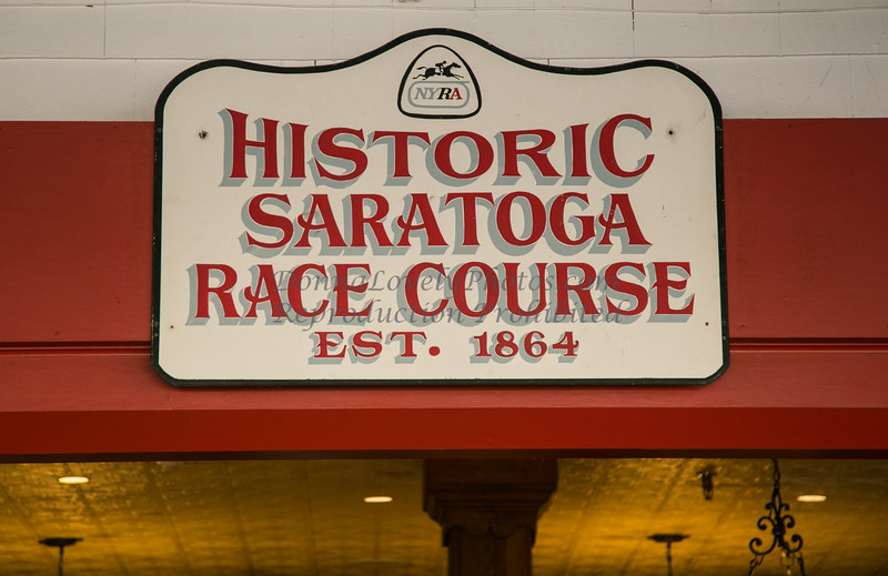 Saratoga 8-16©DonnaLovelyPhotos com-8652
