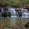 waterfall                            1210